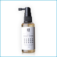 Hair Essential Serum