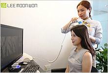leemoonwon_img22