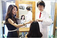 leemoonwon_img24