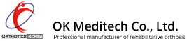 okmeditech_logo